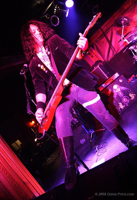 Rockaholics0034
