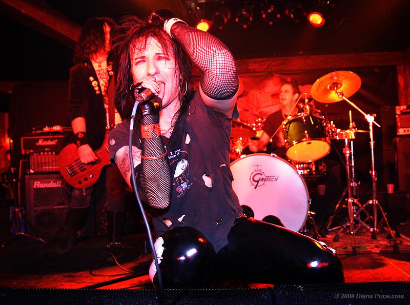 Rockaholics0061