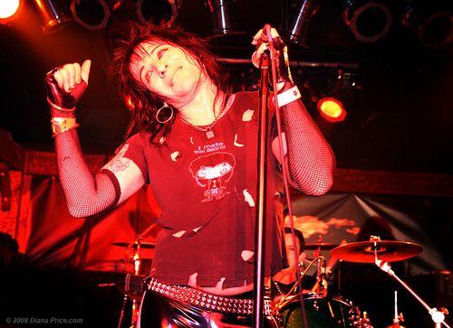 Rockaholics0041