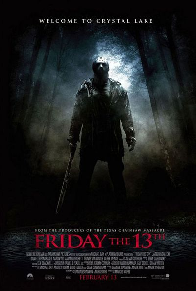 Friday_the_13th_movie_poster